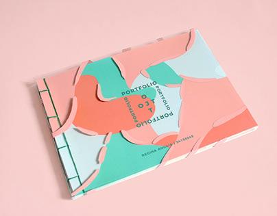 OJT Portfolio Book