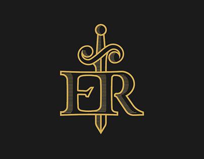 The Black Corsair - Personal Branding
