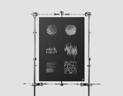 Dot-Design