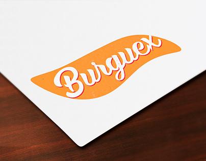 Burguex