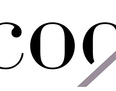Logodesign 'Coo'