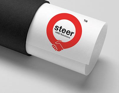Steer HRD Solutions