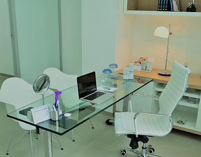 NL SURGEON'S OFFICE