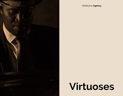 Virtuoses