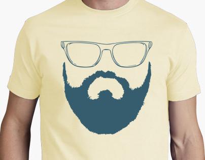 Pack Shirt Design
