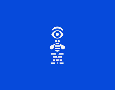 IBM Design Philosophy