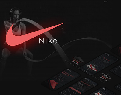 Nike crossfit