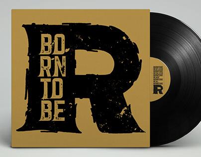 BORN TO BE READY - RAK Album 2016