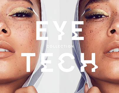 Annabelle - Eye Tech Collection 2018