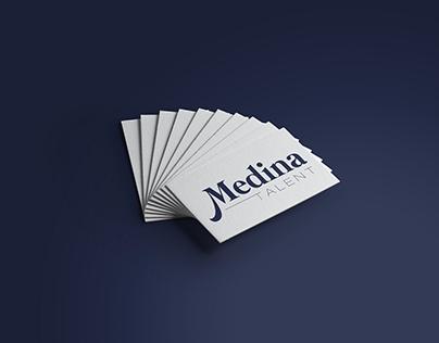 Medina Talent