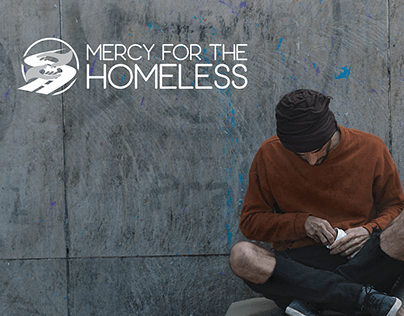 Mercy for the Homeless
