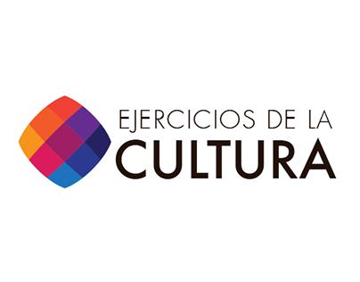Ejercicios de la cultura