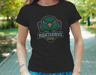 NOVA Nighthawks