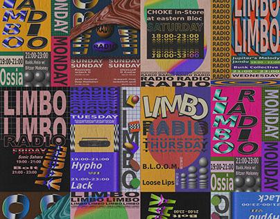 Limbo Radio 2