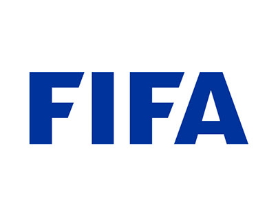 Newsletter | FIFA® Oficial WebStore