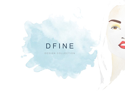 DFINE - CPD II