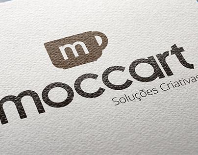 Brand | Mocart Soluções Criativas
