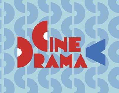 poster CineDrama