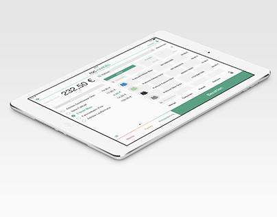 roc.Handel App