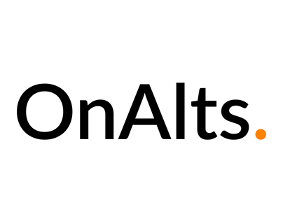 OnAlts.