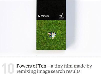 INTERNET IMAGES ^10
