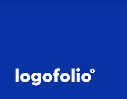 logotypes | vol. 1