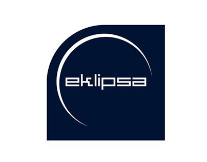 Graphic Design - Eklipsa
