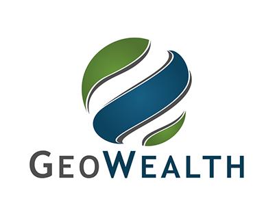 2018 Work - Geowealth Management