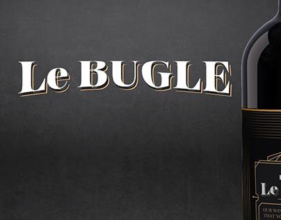 Le Bugle