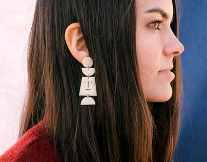Örella Jewelry