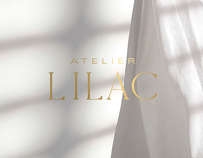 Atelier Lilac