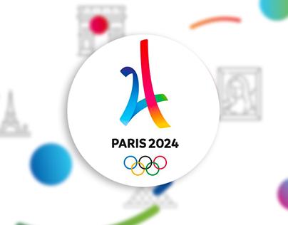 Workshop PARIS 2024 (2019)