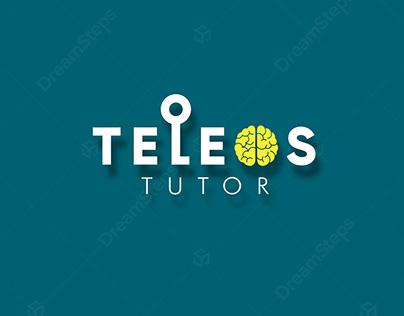 Teleos Tutor