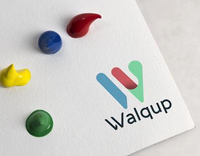 Walqup Client Project