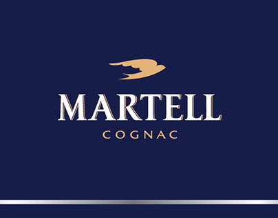 Martell Nigeria