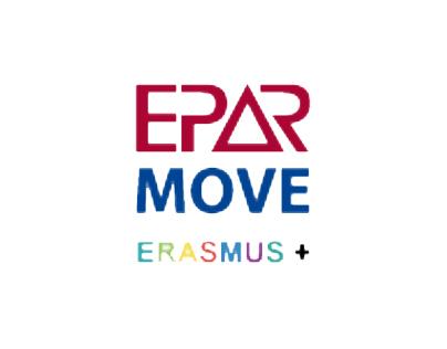 Video project Erasmus+