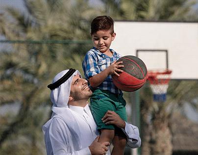 Public Health Strategy - MOPH Qatar