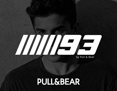 #MM93 by Pull&Bear