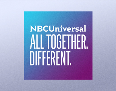 NBCUniversal Upfront 2014