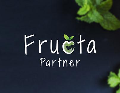 Fructa Partner