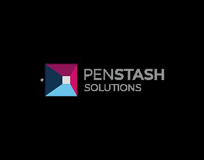 Penstash Solutions