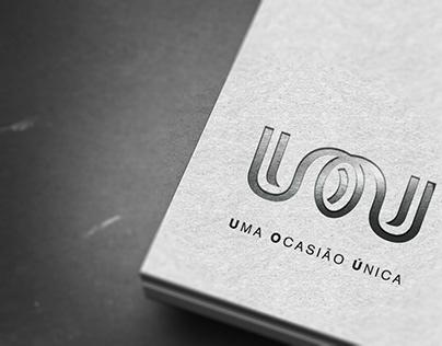 UOU_Logo
