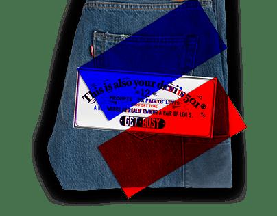 Journal 501