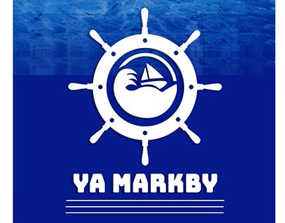 Ya Markby