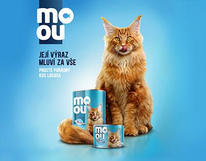 MOU & WOOF by OCEAN48