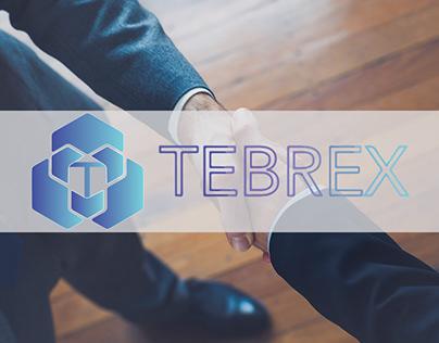 Tebrex