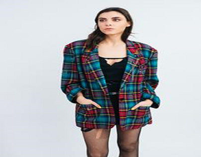 alternative womens clothing online