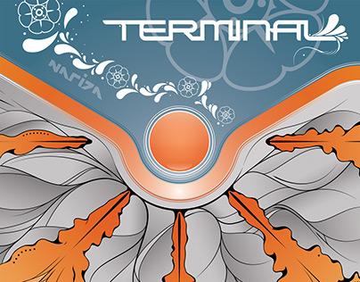 Terminal Compilation