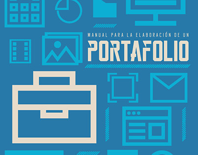 Manual para la Elaboración de un Portafolio
