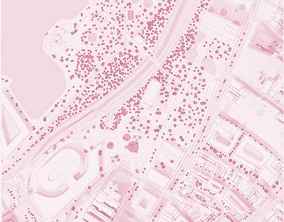 Requalificação Entorno Rodoviária Porto Alegre